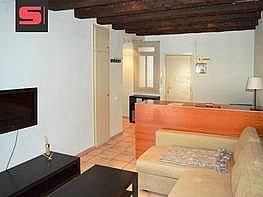 foto-atico-en-venta-en-sant-gervasi-galvany-sant-gervasi-galvany-en-barcelona-215243198