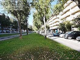 Foto - Local comercial en alquiler en calle Torreblanca, Sant Cugat del Vallès - 221862444