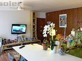 Foto - Piso en venta en calle Centre Estaciã³, Sant Cugat del Vallès - 226056721