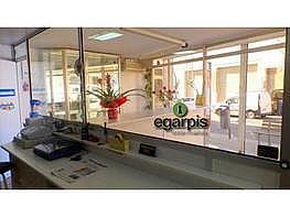 Local comercial en alquiler en Poble Nou-Zona Esportiva en Terrassa - 304022082