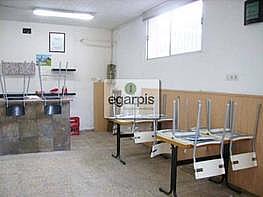 Local comercial en alquiler en Zona olimpica en Terrassa - 304022133