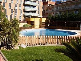 Piso en alquiler en Poble Nou-Zona Esportiva en Terrassa - 354264213