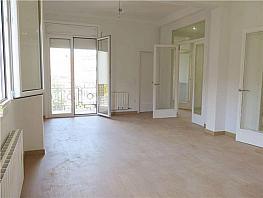 Piso en alquiler en Centro en Terrassa - 330598580