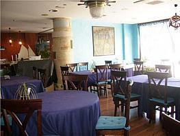 Local comercial en alquiler en Centro en Terrassa - 333389141