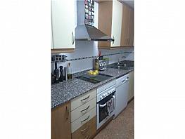Piso en alquiler en Torresana-Montserrat en Terrassa - 356877180