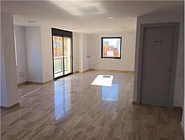 Local comercial en alquiler en Egara en Terrassa - 386065979