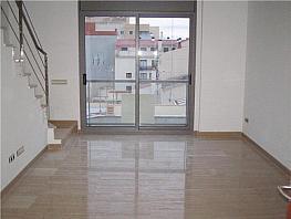 Dúplex en alquiler en Pere Parrés en Terrassa - 375983515