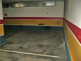 Parking en alquiler en Roc blanc en Terrassa - 304022667