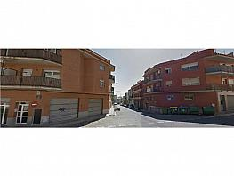 Local comercial en alquiler en Les Arenes-La Grípia en Terrassa - 333389303