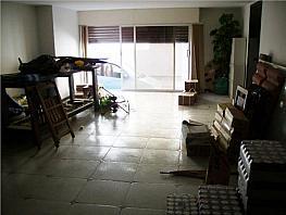 Local comercial en alquiler en La gripia en Terrassa - 304021083