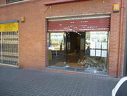 Local comercial en alquiler en rambla Carmel, El Carmel en Barcelona - 296216366