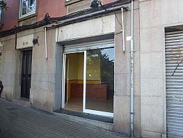 Local comercial en alquiler en rambla Carmel, El Carmel en Barcelona - 299267711