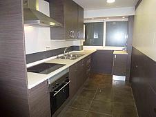 Appartamento en vendita en calle Segimon, El Carmel en Barcelona - 187433712