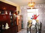 petit-appartement-de-vente-a-trullols-la-vall-d-hebron-a-barcelona-113251018