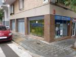 Local comercial en venta en calle Granollers, Horta en Barcelona - 117370704