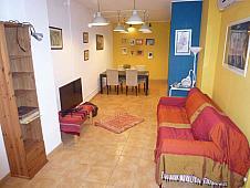 Locale commerciale en vendita en calle Farnes, El Carmel en Barcelona - 151364815