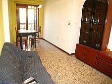 flat-for-sale-in-mare-de-deu-del-coll-la-teixonera-in-barcelona