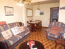 flat-for-sale-in-santa-rosalia-la-teixonera-in-barcelona-161364316