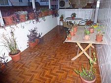 Àtic en venda carrer Santa Rosalia, La Teixonera a Barcelona - 163738828