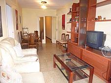 flat-for-sale-in-santuaris-el-carmel-in-barcelona