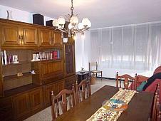 flat-for-sale-in-santa-rosalia-la-teixonera-in-barcelona-180006773