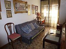 flat-for-sale-in-santa-rosalia-la-teixonera-in-barcelona-180008404