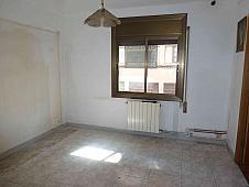 piso-en-venta-en-santa-rosalia-la-teixonera-en-barcelona