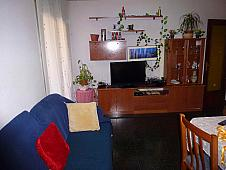 flat-for-sale-in-cortada-la-teixonera-in-barcelona-185961470