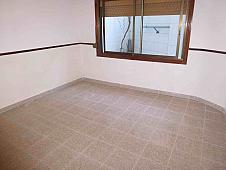 flat-for-sale-in-santa-albina-la-teixonera-in-barcelona-187435688