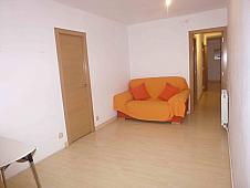 flat-for-sale-in-luis-mariano-vidal-el-carmel-in-barcelona