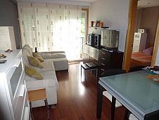 Appartamento en vendita en calle Ramon Rocafull, El Carmel en Barcelona - 201728721