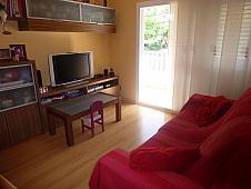 petit-appartement-de-vente-à-universal-horta-à-barcelona