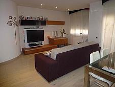 flat-for-sale-in-varsovia-el-baix-guinardo-in-barcelona-205080692
