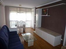 flat-for-sale-in-siguenza-el-carmel-in-barcelona-205081239