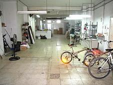 local-en-alquiler-en-farnes-el-carmel-en-barcelona-206908118