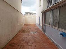 petit-appartement-de-vente-a-doctor-bove-can-baro-a-barcelona-212861380