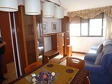atico-en-venta-en-besos-la-teixonera-en-barcelona-212861982