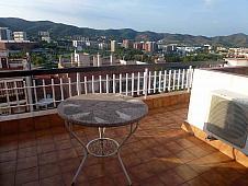 atico-en-venta-en-santa-rosalia-la-teixonera-en-barcelona-212862257