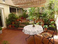 petit-appartement-de-vente-a-duran-y-borrell-vallcarca-a-barcelona-213276615