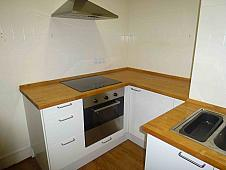 flat-for-sale-in-jaume-puigvert-can-baro-in-barcelona-213277514