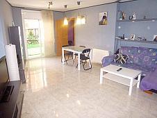 piso-en-venta-en-agudells-el-carmel-en-barcelona-213278828
