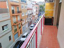 piso-en-venta-en-farnes-el-carmel-en-barcelona-214233137