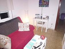 flat-for-sale-in-calderon-de-la-barca-el-carmel-in-barcelona-216851057