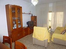 flat-for-sale-in-torrent-can-marine-horta-in-barcelona-222238895