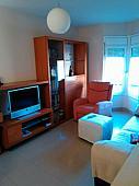flat-for-sale-in-santa-rosalia-la-teixonera-in-barcelona-222242179