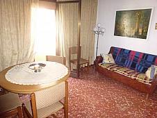 flat-for-sale-in-sacedon-el-carmel-in-barcelona-222244831