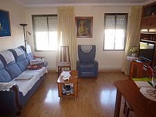 petit-appartement-de-vente-a-santa-rosalia-la-teixonera-a-barcelona-226660091