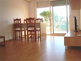 Apartment in verkauf in calle Lleida, Escala, L´ - 272646350
