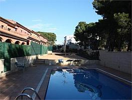 Reihenhaus in verkauf in calle Lleida, Escala, L´ - 272646461