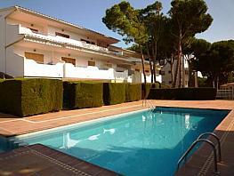 Apartment in verkauf in calle Tarragona, Escala, L´ - 272646602